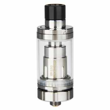 eleaf melo rt22 atomizer