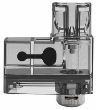 ARTERY PAL 2 CARTRIDGE