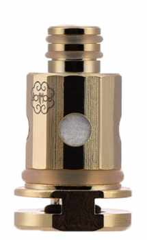 DotMod dotStick Mesh Coil