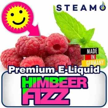 1A HimbeerFizz