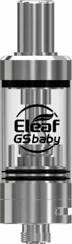 GS Baby Verdampfer Eleaf