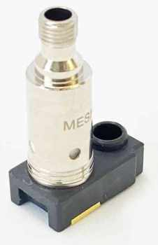 Lost Vape Origin Plus 0,25 Ohm Verdampferkerne