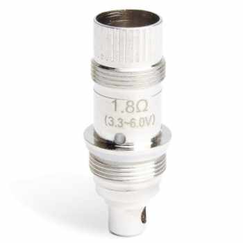 ASPIRE NAUTILUS2 MINI 1,8 Ohm