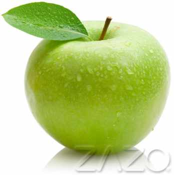 ZAZO - Green Apple