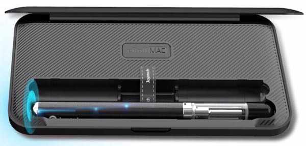 Joyetech eRoll MAC Full Box